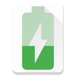电池信息:Battery Informatics 1