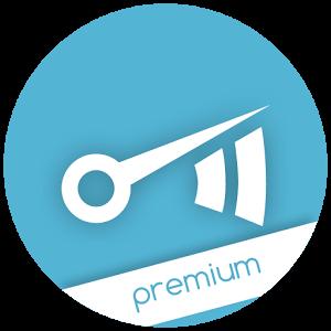 CM13 Theme Galaxy S7 Premium 1.3