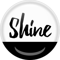 Shine UI图标包 2