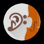 完美乐感2:Perfect Ear 2 3.3.0