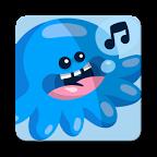 水母音符:Jellyn...