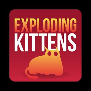 爆炸猫咪Kittens 3.0.1