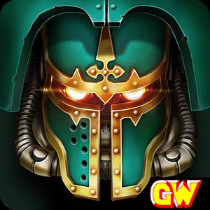 战锤40000之自由之刃:Warhammer 40,000 Freeblade 2.1.0