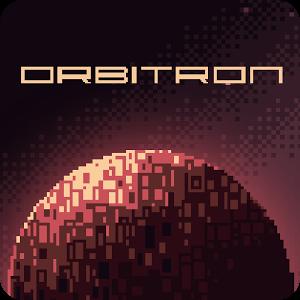 轨道火炮:Orbitr...