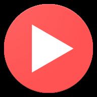 分享到NewPipe打开:Share With NewPipe 1.1