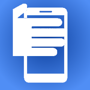 自动锁屏:Auto Locker 1.0.2