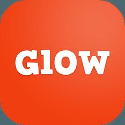 Glow浏览器 0.0.5
