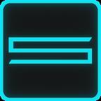 右舷VR:Starboard 0.8