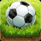 足球明星:Soccer Stars 3.3.1