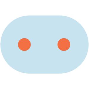 Reddit视频:Reddit videos 1.0.1
