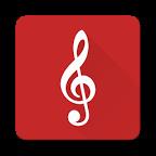乐理助手:Music Theory Helper 0.5.8