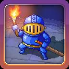 微型迷宫:Tiny Rogue 1