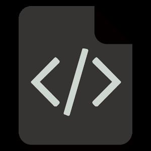 代码检视CodeInsight 1.01