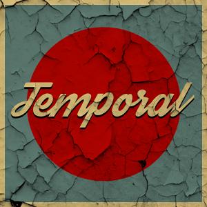 Temporal图标包 1.0.5