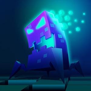 感染网络Cyberpandemic 1.2