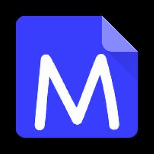 短信链接查看Meddler 1.1.0