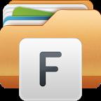 文件管理器+:File Manager + 1.3.3