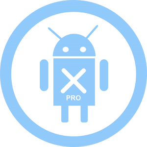 三星禁用系统管理:Package Disabler Pro 6.3