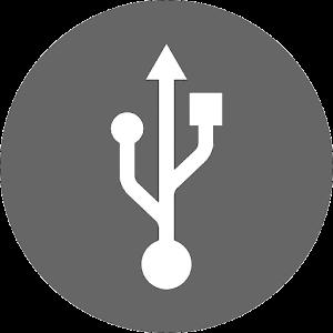 MIUI USB Settings 1.6.2