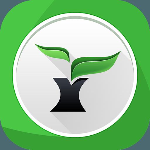 YLMF浏览器 1.0.3
