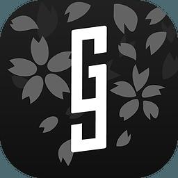 格知GUECHI 3.0.2