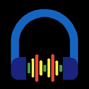 Mood Beats音乐播放器:Mood Beats Music Player 2.0.1