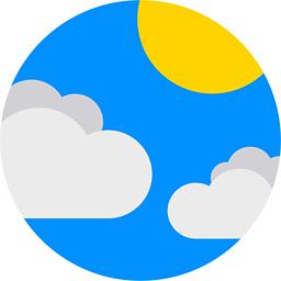 什么天气 1.2