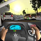 拉力赛车越野:Rally Racer Dirt 1.4.2