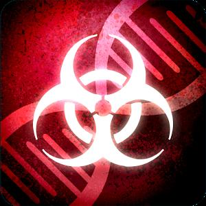 瘟疫公司:Plague Inc