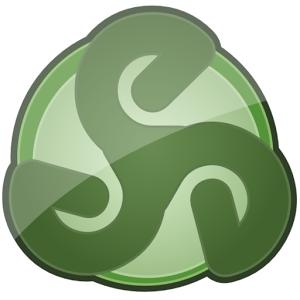 EasyRPG Player 0.5.0-2