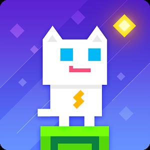 超级幻影猫:Super Cat