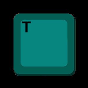 打字大师TypeMaster