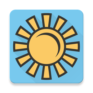 Zai 3 Weather Sets for Zooper 1.2