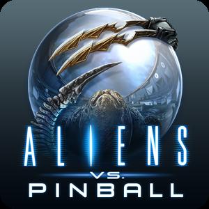 异形大战弹珠:Aliens vs. Pinball 1.1.4