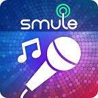 Sing! 卡拉 OK 3.9.9