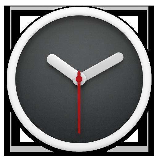 锤子时钟 1.4.1