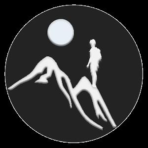 Twilight - CM13/CM12主题 1.8
