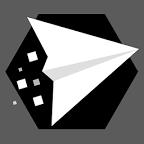 几何虐杀:Hex Brutal 1.1