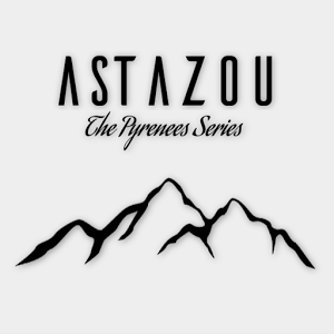 Astazou Theme for Xperia 1.2.0