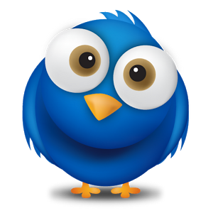Finch for Twitter 1.28
