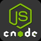 CNode社区 1.2.0