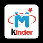 健达奇幻:Magic Kinder 3.5.7