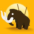 大狩猎:Big Hunter 1.1.4