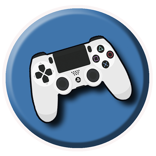 PlayStation Xperien Theme 1.0.0