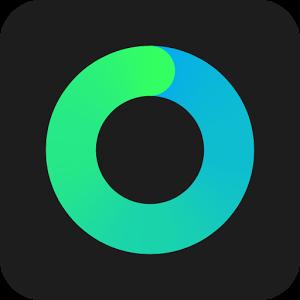 iRunner 1.3.1