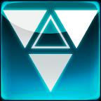 光影穿梭零:Sparkle ZERO 1.01