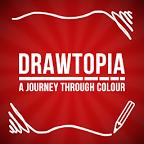 画线物理:Drawtopia Premium