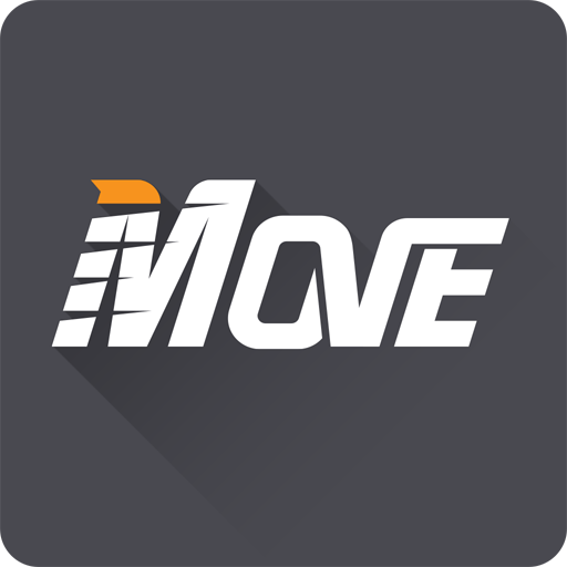 Move(每步运动)...