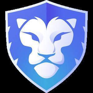 GO隐私:GO Privacy