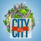 城市模拟:City P...